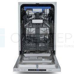 Посудомоечная машина Midea MID45S510 купить в Минске, Беларусь