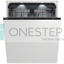 Посудомоечная машина Beko DIN 28420 купить в Минске, Беларусь
