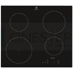 Индукционная варочная панель Electrolux IKE 6420 KB