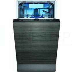 Посудомоечная машина Siemens SR87ZX60MR, купить в Минске