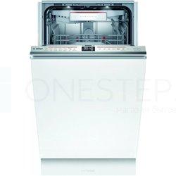Посудомоечная машина Bosch SPD8ZMX1MR купить в Минске, Беларусь