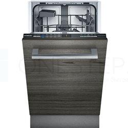 Встраиваемая посудомоечная машина Siemens SR61HX4DKR, купить посудомоечную машину Siemens SR65HX20MR в Минске