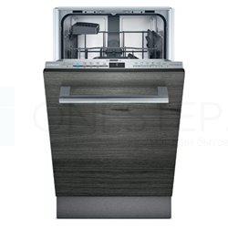 Встраиваемая посудомоечная машина Siemens SR61HX2IKR, купить посудомоечную машину Siemens SR61HX2IKR в Минске