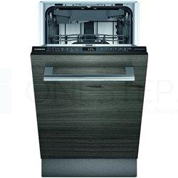 Встраиваемая посудомоечная машина Siemens SR65HX20MR, купить посудомоечную машину Siemens SR65HX60MR в Минске