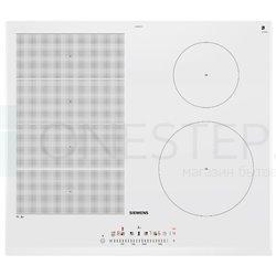 Индукционная варочная панель Siemens EX652FEC1E