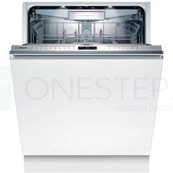 Посудомоечная машина Bosch SMD8ZCX30R купить в Минске, Беларусь