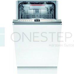 Посудомоечная машина Bosch SPV6HMX5MR купить в Минске, Беларусь