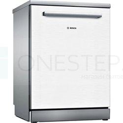 Посудомоечная машина Bosch SMS4HMW01R купить в Минске, Беларусь