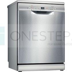 Посудомоечная машина Bosch SMS2HKI3CR, купить в Минске