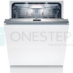Посудомоечная машина Bosch SMH8ZCX10R купить в Минске, Беларусь