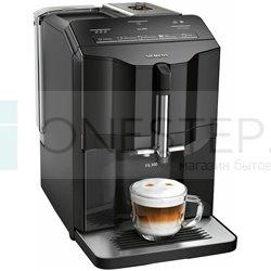 Кофемашина Siemens TI35A209RW