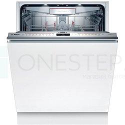 Посудомоечная машина Bosch SMV88TD06R купить в Минске, Беларусь