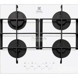Купить варочную панель Electrolux EGT 96342 YW в https://onestep.by/varochnye-paneli