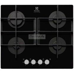 Купить варочную панель Electrolux EGT 96342 YK в https://onestep.by/varochnye-paneli