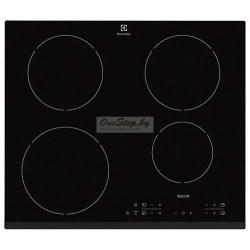 Купить варочную панель Electrolux EHH 56340 FK в https://onestep.by/varochnye-paneli