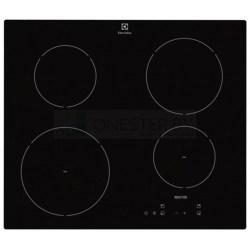 Купить варочную панель Electrolux EHH 56240 IK в https://onestep.by/varochnye-paneli