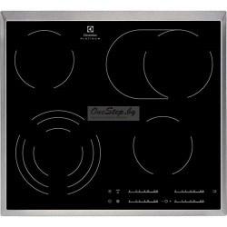 Купить варочную панель Electrolux EHF 96547 XK в http://onestep.by/varochnye-paneli
