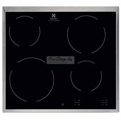 Купить варочную панель Electrolux EHF 96240 XK в https://onestep.by/varochnye-paneli