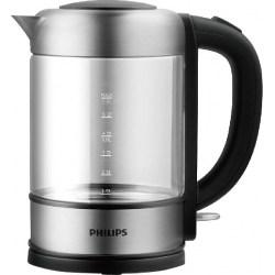 Электрочайник Philips HD 9342/01