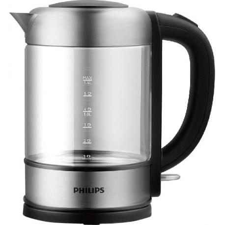 Электрочайник Philips HD 9342/01 купить в Минске, Беларусь