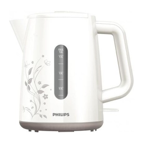 Philips HD 9310/14 купить в Минске, Беларусь