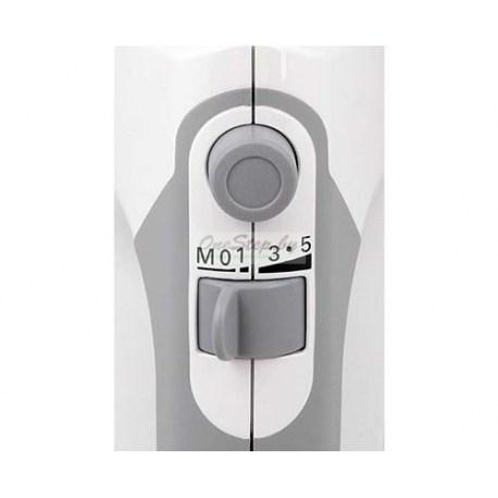 Купить миксер Bosch MFQ36460 в http://onestep.by