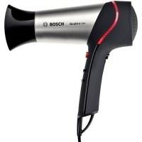 Bosch PHD 5767