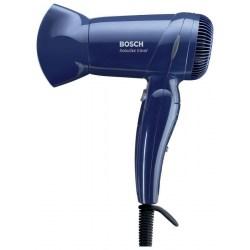 Купить синий фен Bosch PHD1100 в http://onestep.by