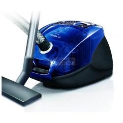Купить пылесос Bosch BSGL 32383 в http://onestep.by