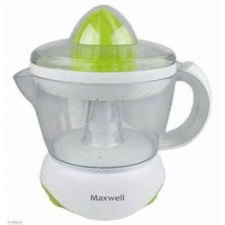 Купить соковыжималку Maxwell MW-1107 в http://onestep.by
