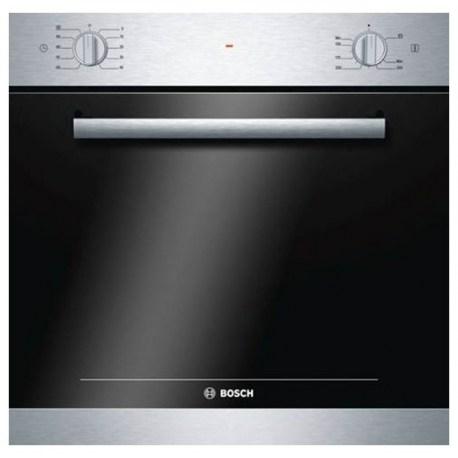 Bosch HGN 10G050