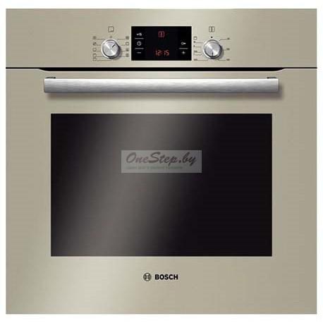 Купить духовой шкаф Bosch HBG 33B530 в https://onestep.by/dukhovye-shkafy