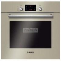 Духовой шкаф Bosch HBG 33B530
