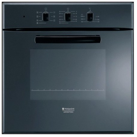 Hotpoint-Ariston FD 61.1 MR HA