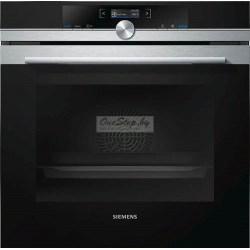 Купить духовой шкаф Electrolux EOA 95751 AX в http://onestep.by/dukhovye-shkafy