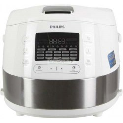 Купить мультиварку VITEK VT-4207 в https://onestep.by/multivarki/philips-hd473103