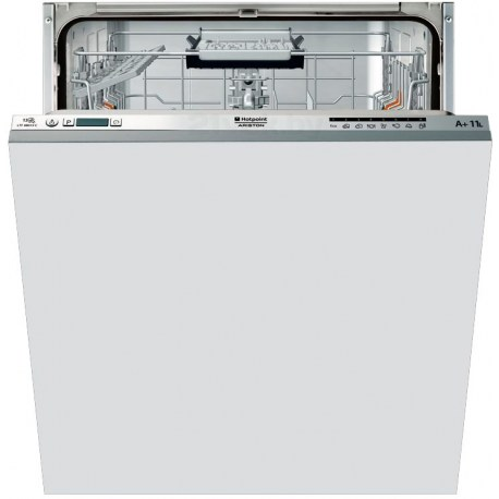 Посудомоечная машина Hotpoint-Ariston LTF 8B019 купить в Минске, Беларусь