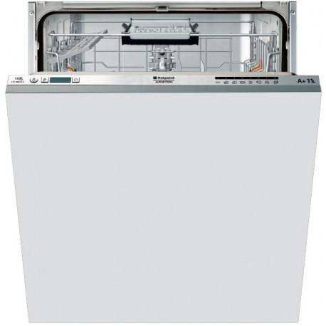 Посудомоечная машина Hotpoint-Ariston LTF 8B019 купить в Минске, Беларусь