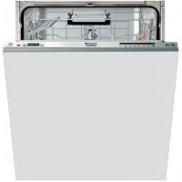 Посудомоечная машина Hotpoint-Ariston LTF 8B019