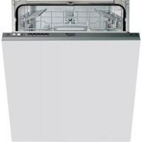 Посудомоечная машина Hotpoint-Ariston LTB 6M019