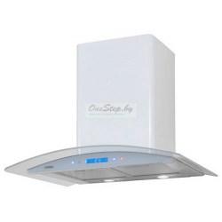 Вытяжка кухонная Germes Alt sensor 60 WH