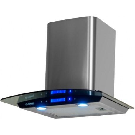 Вытяжка кухонная Germes Alt sensor 50 inox купить в Минске, Беларусь