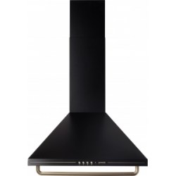 Вытяжка кухонная Gorenje DK 63 CLB