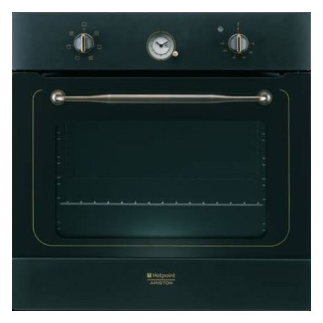 Hotpoint-Ariston FHR540(AN)/HAS купить в Минске, Беларусь