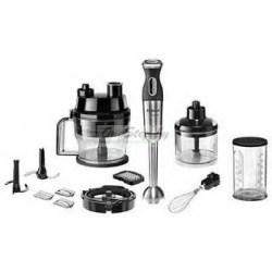 Купить блендер Bosch MSM881X1 в http://onestep.by