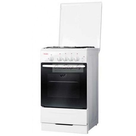 Кухонная плита Гефест 3200-06 купить в Минске, Беларусь