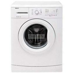 Купить стиральную машину Beko wky70821lyw2 в https://onestep.by/stiralnye-mashiny