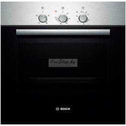 Духовой шкаф Bosch HBN 211E4