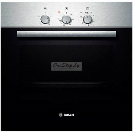 Духовой шкаф Bosch HBN 211E4 купить в Минске, Беларусь