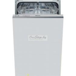 Встраиваемая посудомоечная машина Hotpoint-Ariston LSTB 6B00